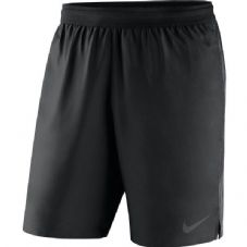 Futsal Referee Shorts - NEW 2018!
